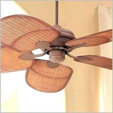 flush mount tropical ceiling fans tropical ceiling lights ceiling fans tropical style ceiling fans