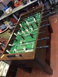 gamepower sports pool table new and used sports games for sale in providence ri offerup