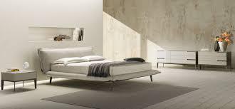 spavaće sobe natuzzi italia