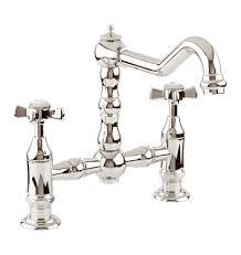 kitchen faucet kitchen faucets rejuvenation