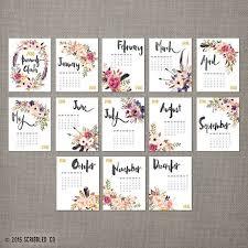 best 25 calendar march ideas on calendar wallpaper the 25 best wall calendars ideas on calendar home