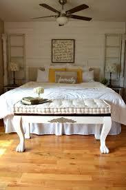 bedroom design corner storage bench headboard footboard bench end