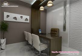 Small Office Interior Design Ideas by Small Office Interior Design With Ideas Home Mariapngt
