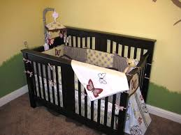 porta crib bedding set pretty pique porta crib bedding crib