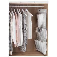 ikea skubb drawer organizer ikea skubb hanging shoe organiser w 16 pockets skubb pinterest