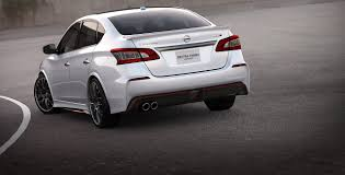 nissan altima 2017 white action nissan blog action nissan blog news updates and info