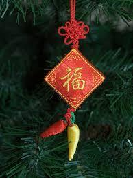 ornaments lizardmedia co