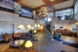 kirkwood home decor kirkwood resort ca booking com