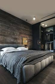 masculine master bedroom ideas masculine master bedroom ideas ecstasy models men mycook info