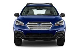 2016 subaru outback 2 5i limited 2016 subaru outback reviews and rating motor trend canada
