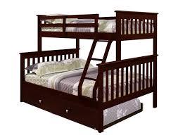 Cymax Bunk Beds Cymax Bunk Beds Master Bedroom Interior Design Imagepoop