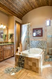 rustic bathroom design 15 outstanding rustic bathroom designs that you re going to
