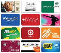 gift card fundraiser manna gift cards united methodist church 668 graceland