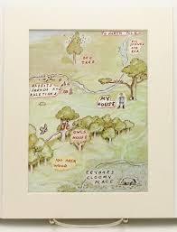 Classic Winnie The Pooh Nursery Decor 32 Best Pooh Nursery Images On Pinterest Nursery Ideas Baby
