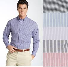 12 best men u0027s dress shirts images on pinterest dresses men