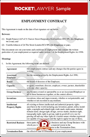 startup legal documents startup legal advice u0026 guides