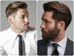 coupe de cheveux homme coiffure homme 2017 quelles tendances coiffure