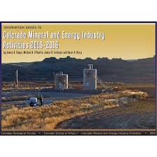 new is 79 colorado mineral and energy industry activities 2015 16