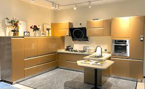 high quality kitchen cabinets brands 10 best kitchen cabinet brands in china the definitive