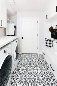 1786 best french laundry images on pinterest laundry mud rooms