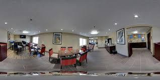 Comfort Inn And Suites Sandusky Ohio Comfort Inn Norwalk Sandusky Oh Booking Com