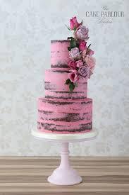 best 25 macaroon wedding cakes ideas on pinterest macaroons