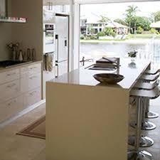 kitchen design allstar kitchens sunshine coast