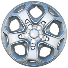 ford fusion hubcap 2010 2010 2011 2012 fusion hubcaps 17 inch fusion wheel cover replacement