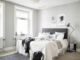 Best Scandinavian Bedroom Images On Pinterest Bedrooms - Scandinavian bedrooms