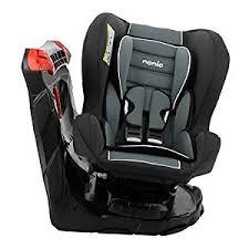 siege auto bebe meilleur le siège nania le meilleur siège auto pivotant du marché notre avis