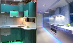 Ikea Laminate Flooring Uk Fascinating Pictures Bench Seating Kitchen Captivating Kitchen Aid
