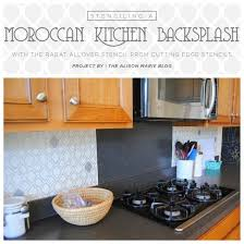 cost of kitchen backsplash 83 best diy kitchen backsplash images on backsplash