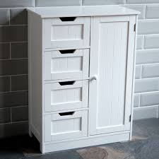 Freestanding Bathroom Furniture Home Discount Freestanding Cabinets Bathroom Furniture Bathroom