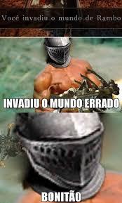 Hue Meme - hue meme by pizzadefrango memedroid