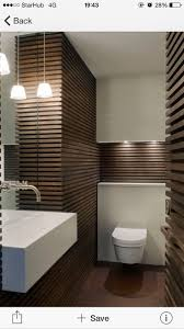 107 best bathrooms images on pinterest architecture bathroom