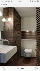 107 best bathrooms images on pinterest architecture bathroom 107 best bathrooms images on pinterest architecture bathroom ideas and room
