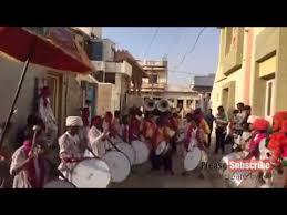 indian wedding band gujarat traditional culture indian wedding band baja wedding