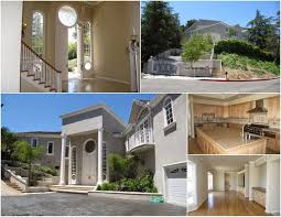Famous Houses In Movies Celebrity Real Estate San Fernando Valley Blog