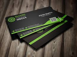 ideas for business card printing business cards ideas