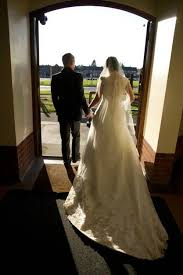 Wedding Dresses Leicester The Bridal Room Leicester Wedding Dresses Leicestershire