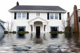 flood cleanup water damage flood dryout flood repairs flood