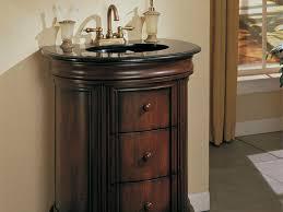 Home Depot Bathroom Vanity Sinks by Bathroom Vanity Wonderful Bathroom Vanity With Sink Bathroom