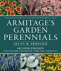 herbaceous perennial plants a treatise on their identification