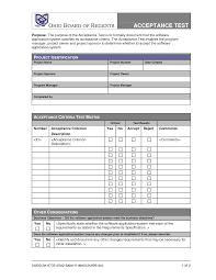 Best Testing Resume by Best Testing Resume Best 20 Resume Outline Ideas On Pinterest