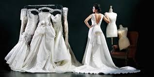 Wedding Dresses Gowns Wedding Dresses Bridal Gowns Bridesmaid Dresses Prom Dresses