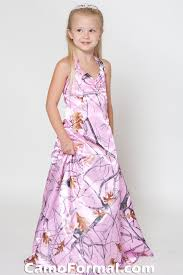 pink camo wedding gowns pink camo dresses oasis fashion
