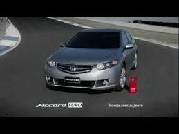 Honda Accord Interior India Best 25 Honda Accord Mileage Ideas On Pinterest 2014 Honda
