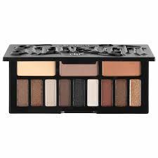 kat von d shade light eye contour palette shade light glimmer eye makeup palette kat von d eyeshadow palette