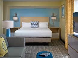 hotel sonesta es suites omaha usa booking com