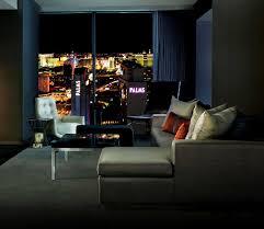 Family Rooms Las Vegas Las Vegas Suite Hotel Deals Family Suites - Family rooms las vegas